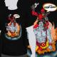 Coloso y Deadpool [tak]