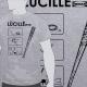 Lucille Negan