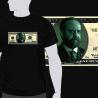Billions Chuck Rhoades [tak]