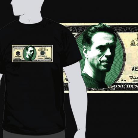 "Billions Bobby ""Axe"" Axelrod [tak]"