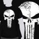 The Punisher [Zalo]