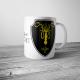 Taza Casa Greyjoy [Zalo]