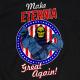 Make Eternia Great Again! [Mero]