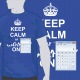 Keep Calc [8equalsD]