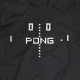 Pong [Mero]