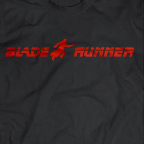 Blade Runner [Mero]