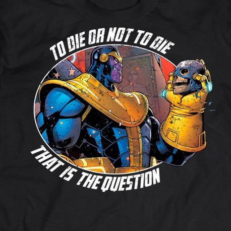 Thanos [Mero]
