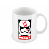 Taza Star Wars Disobey [Zalo]