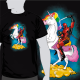 Deadpool Unicornio [tak]