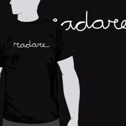 Radare CON 2018