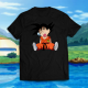 Goku Siesta [Mero]