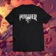 The Punisher [Mero]