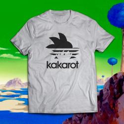Kakarot