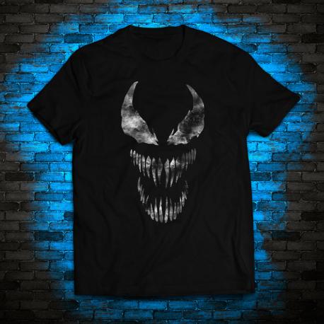 Venom Humo