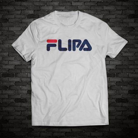 [Pakun] Flipa
