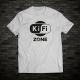 [Pakun] Kifi Zone