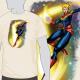 Capitana Marvel [tak]