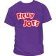 Camiseta Fishy Joe's