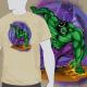 Hulk [tak]
