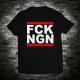 FCK NGN