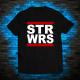 STR WRS