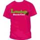 Camiseta Lemmings Suicide Club
