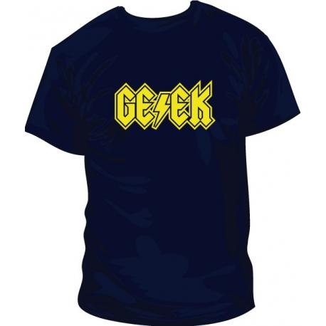 Camiseta GE/EK