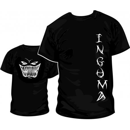 Camiseta Inguma