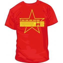 Estrella Hacking CCC