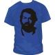 Camiseta Bud Espencer