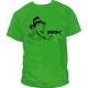 Camiseta Inspector Geekget