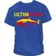 Camisetas UltimAtun